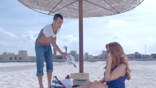 CCBB – SP promove Mostra de Cinema Egípcio Contemporâneo