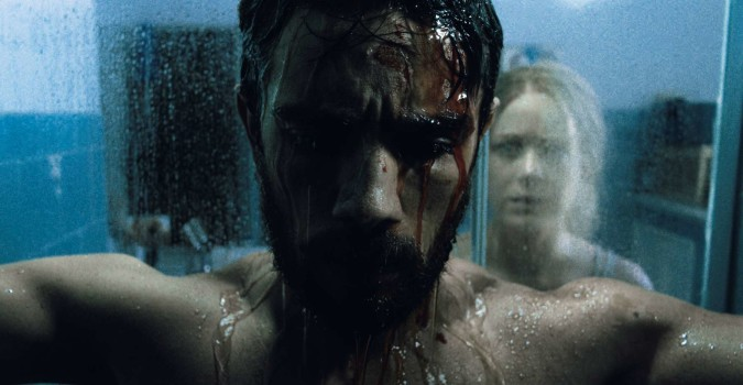 Terror nacional O Rastro ganha novo trailer