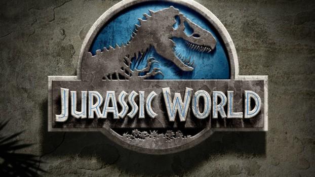 Juan Antonio Bayona divulga imagem de Jurassic World 2