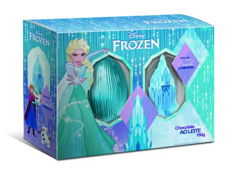 TC17_Sim_Frozen_150g