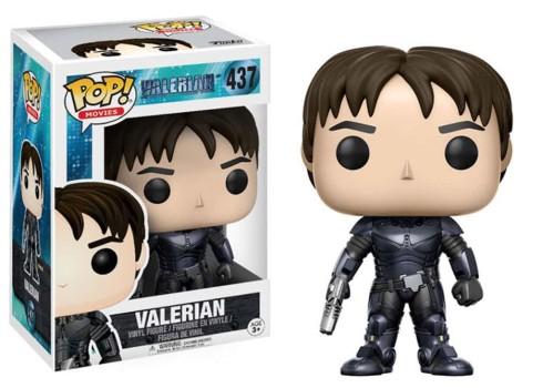 Valerian01