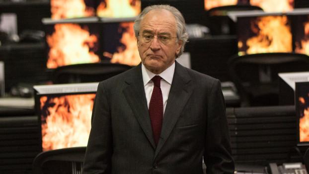 The Wizard of Lies, filme da HBO, ganha trailer