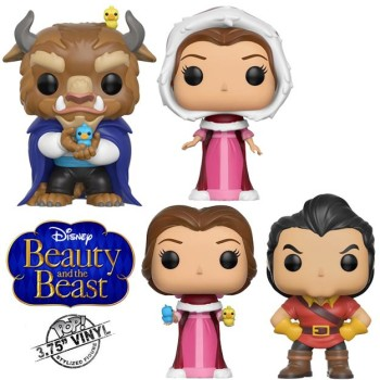 20161116beauty-and-the-beast-pop-disney-2016-funko-01