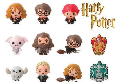 20170331chaveiros-harry-potter-series-2-3-d-figural-foam-keychains-01