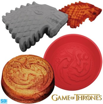 20170526forma-de-silicone-game-of-thrones-sigil-silicone-baking-tray-01