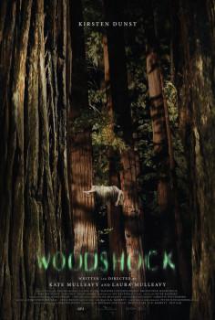 Veja o trailer de Woodshock, estrelado por Kirsten Dunst