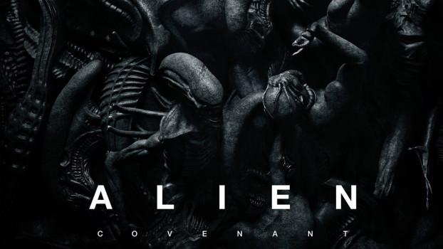 Cine Nerd:  Alien Covenant – Vale a pena?