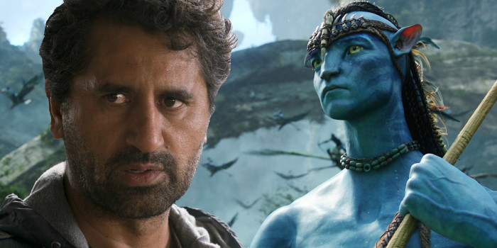 Cliff-Curtis-Avatar
