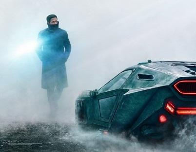 blade-runner-2049-poster-ryan-gosling-405x600