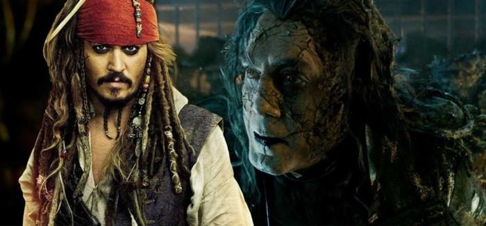 pirati-dei-caraibi-la-vendetta-di-salazar-maxw-1280