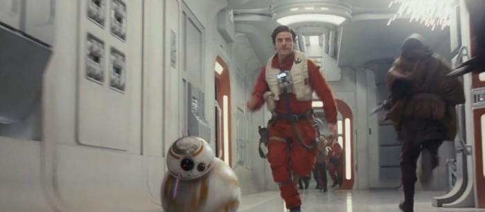 Vanity Fair celebra os 40 anos de Star Wars com capas sensacionais!