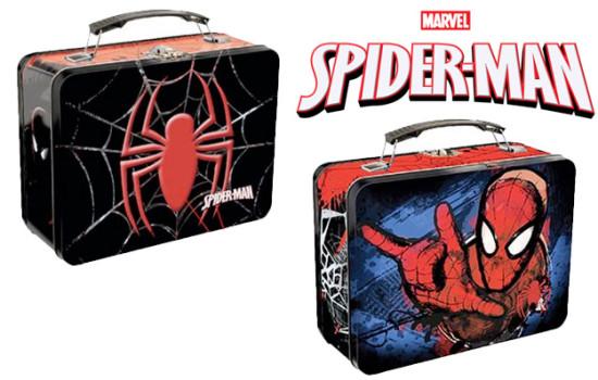 20170606lancheira-spider-man-large-tin-tote-01