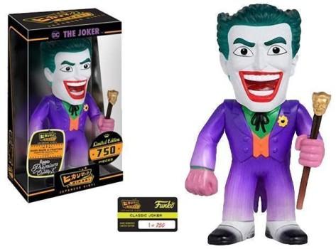 Batman-Classic-Joker-Hikari-Sofubi-Vinyl-Figure-01