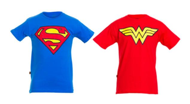 Camisetas Piticas a partir de R$ 49,90