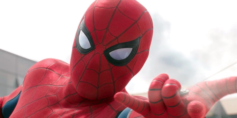 Evento celebra a chegada do Homem-Aranha aos cinemas