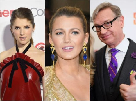 anna-kendrick-blake-lively-paul-feig