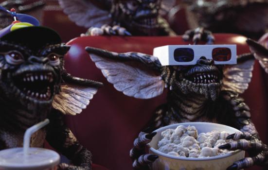 cine clássicos: Como faço para ver estes filmes?