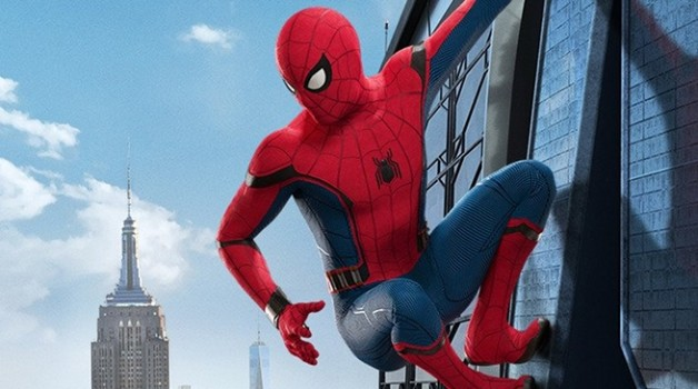 spider-man-homecoming-international-header-240591-1