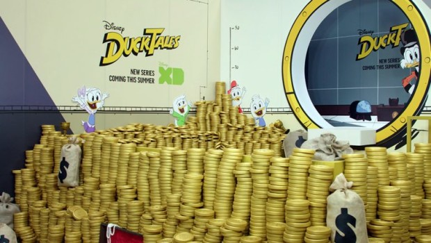 1180-x-600_042917_Ducktales-money-bin-780x440