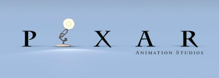 Suburban Fantasy World é o novo projeto da Pixar