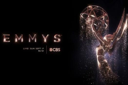 2017-emmys-key-art-617x411