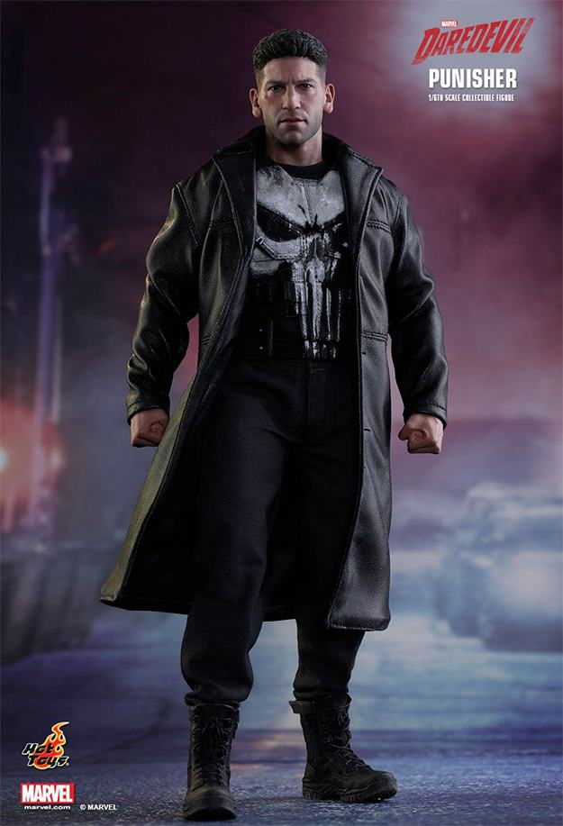 20170307the-punisher-marvel-daredevil-collectible-figure-hot-toys-01
