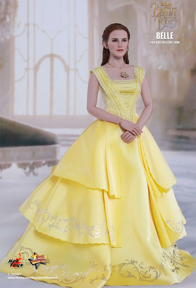 20170426belle-beauty-and-the-beast-collectible-figure-01