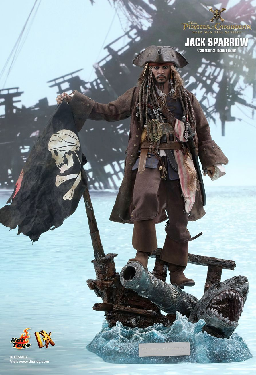 20170516hot-toys-jack-sparrow-pirates-of-the-caribbean-dead-men-tell-no-tales-collectible-figure-01