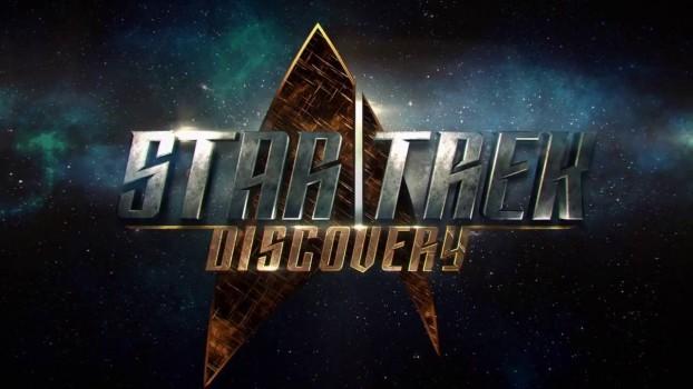 SDCC | Assista ao trailer de Star Trek: Discovery