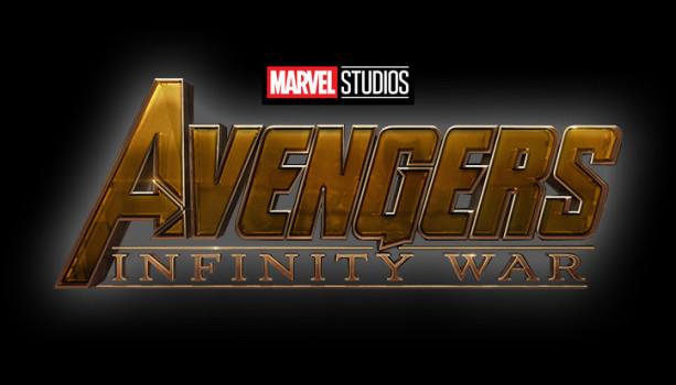 Agora sim! Veja o pôster do Thanos em alta qualidade