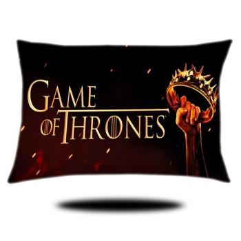 Shoptime_Almofada Game Of Thrones