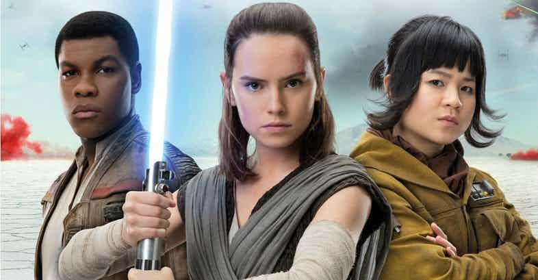 Star-Wars-Last-Jedi