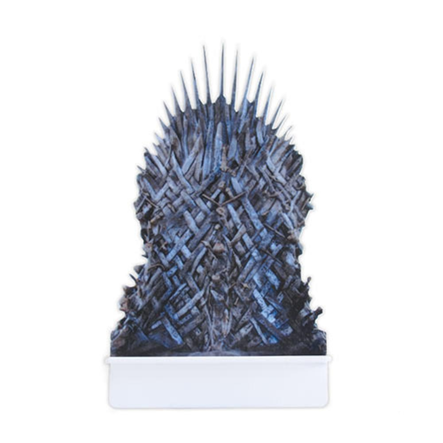 Subna_Porta Celular Guerra Dos Tronos Game Of Thrones