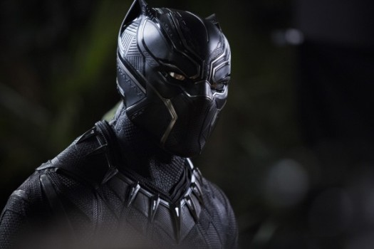 black-panther-suit-image-600x400