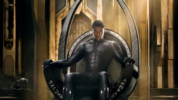 black-panther-teasercrop