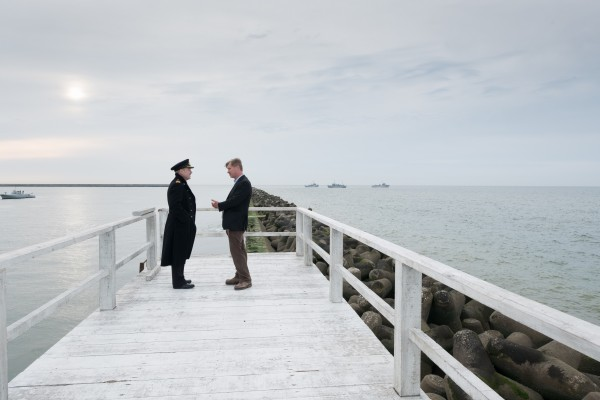 dunkirk-set-photo-christopher-nolan-1-600x400