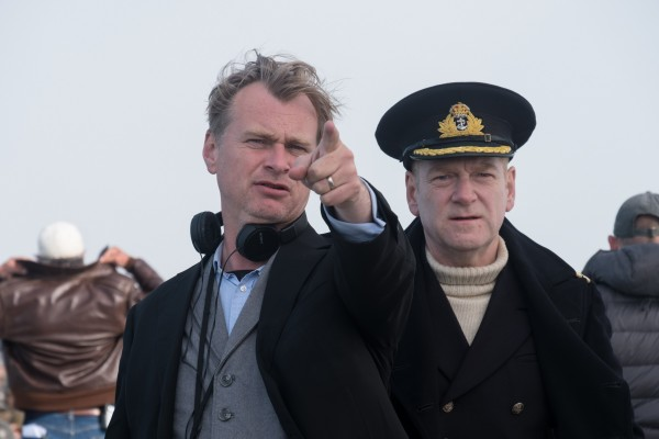 dunkirk-set-photo-christopher-nolan-600x400