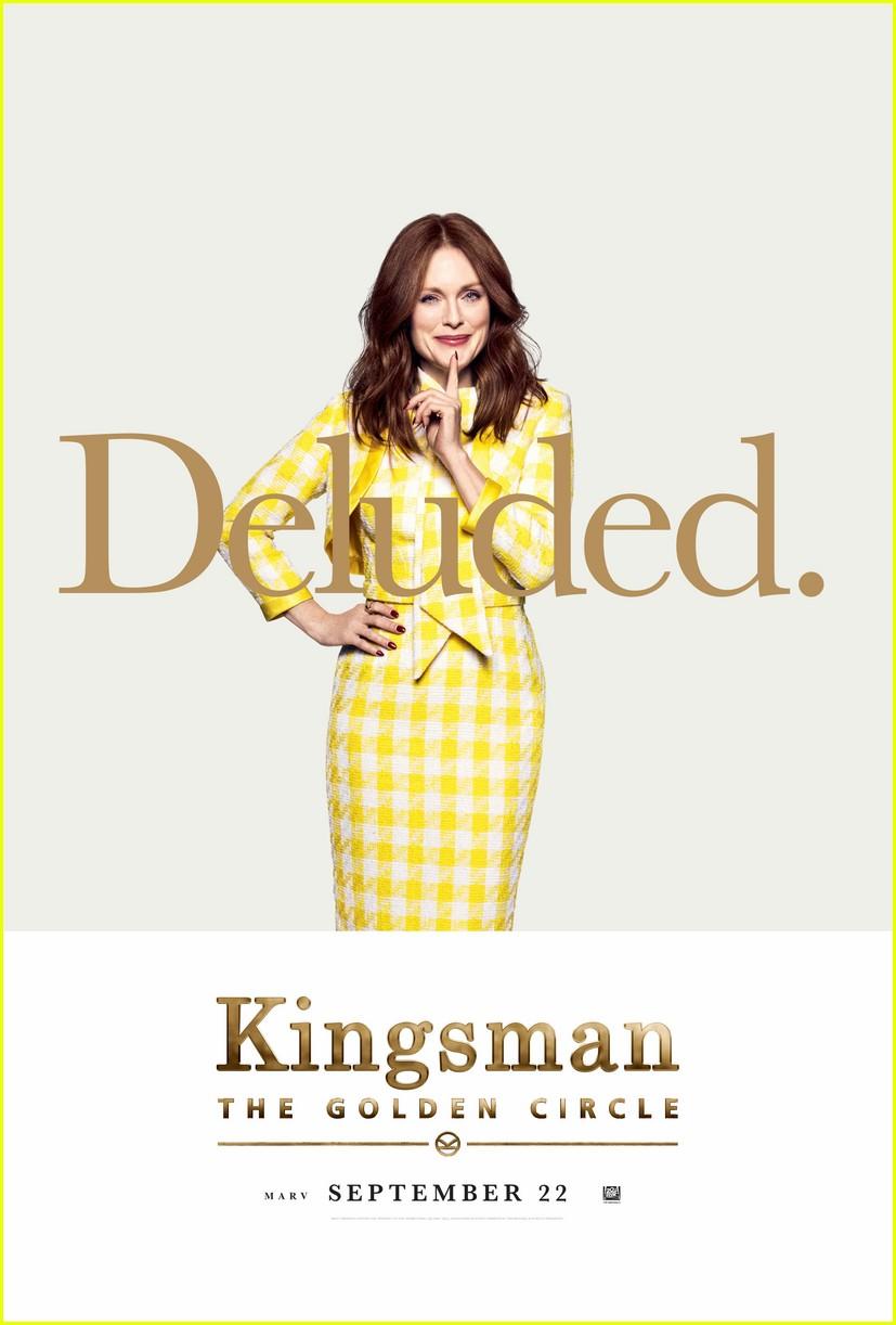 kingsman-2-character-posters-01