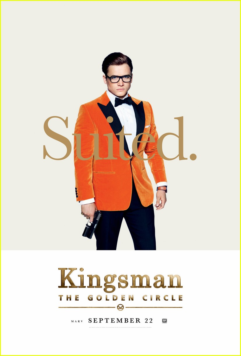 kingsman-2-character-posters-02