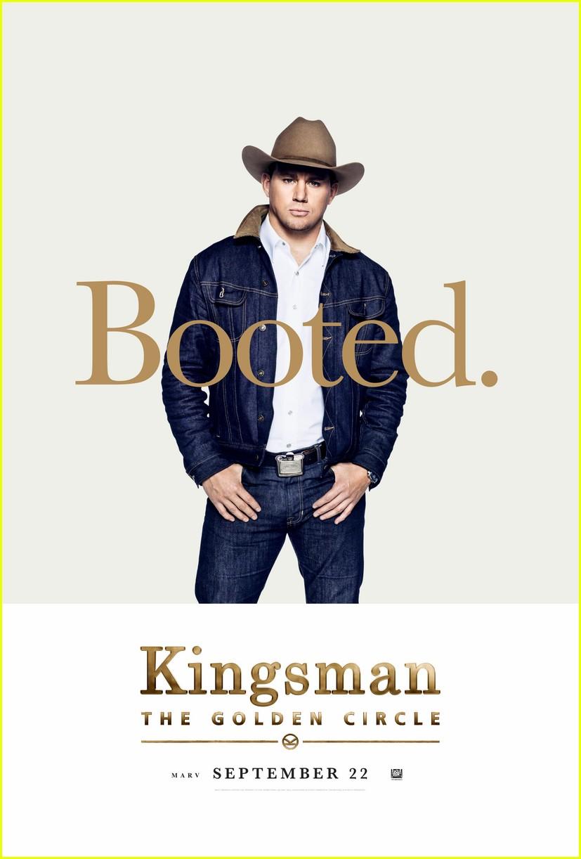 kingsman-2-character-posters-03