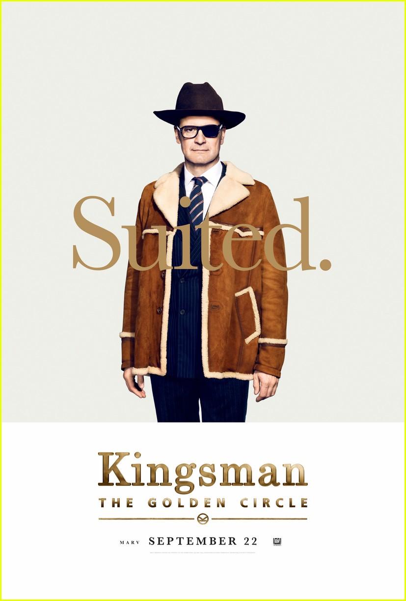 kingsman-2-character-posters-04
