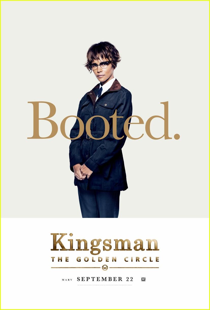 kingsman-2-character-posters-05