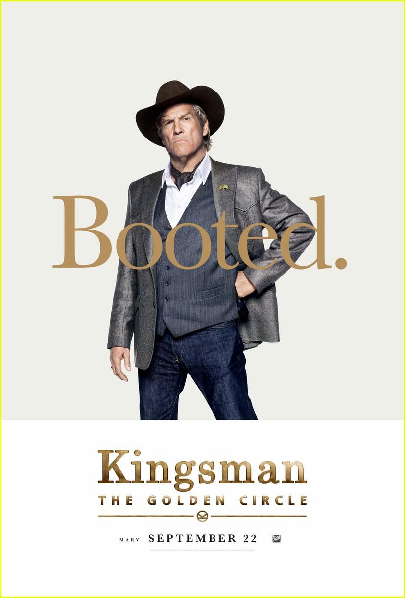 kingsman-2-character-posters-06
