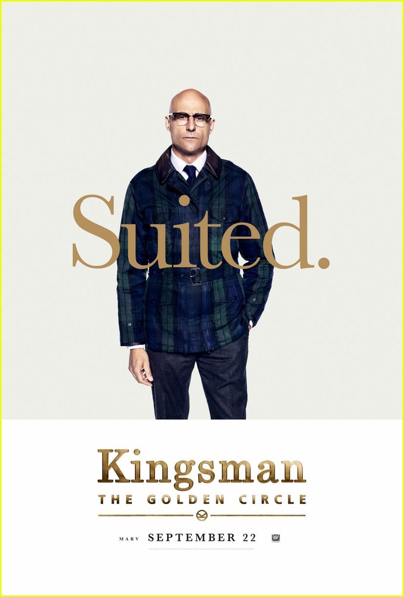 kingsman-2-character-posters-07