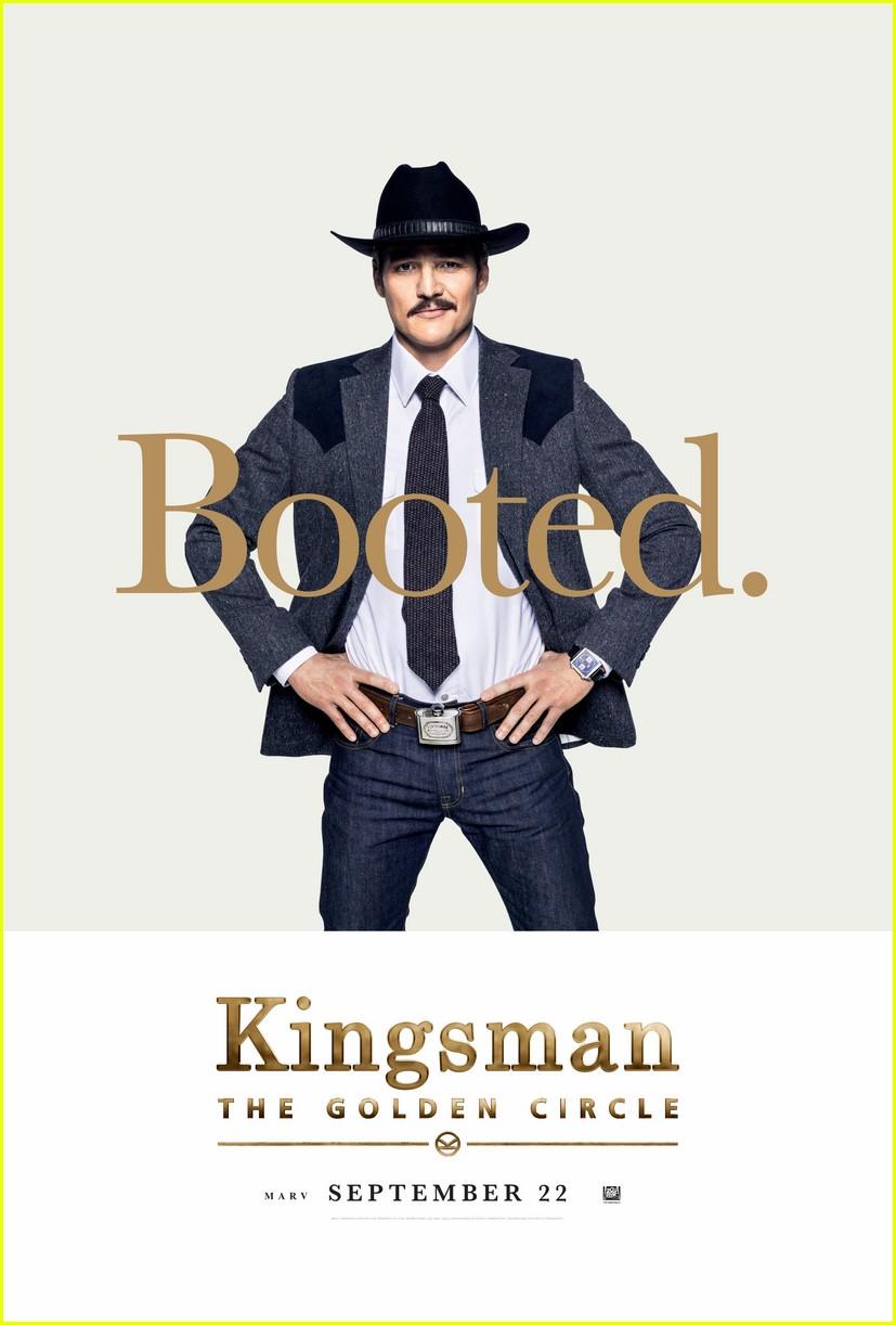 kingsman-2-character-posters-08
