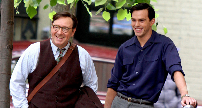 nicholas-hoult-kevin-spacey-start-filming-rebel-in-the-rye-social