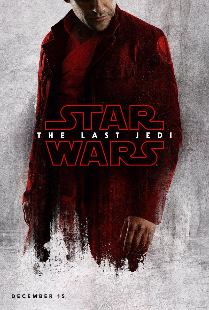 poe-star-wars-poster