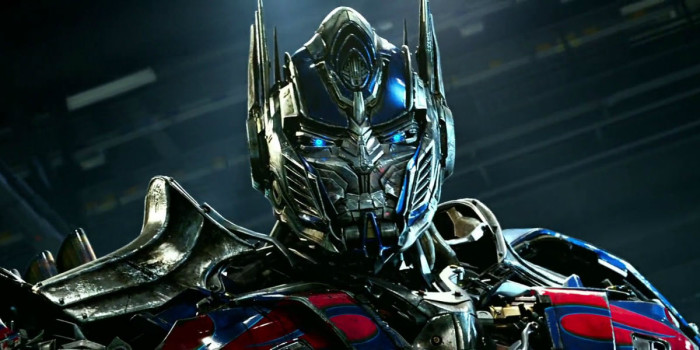 transformers-5-michael-bay-directing