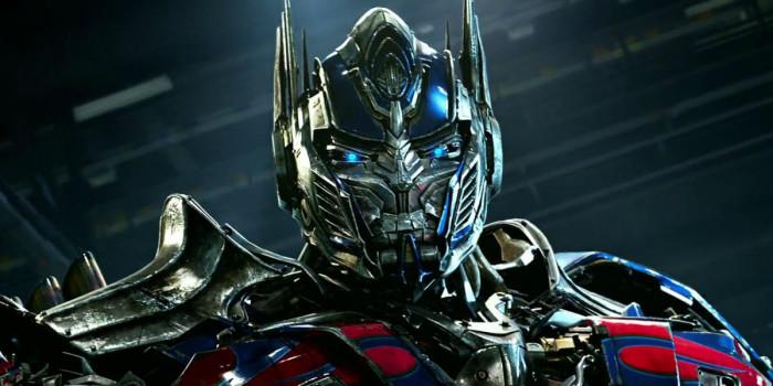 Transformers | Dez anos depois: Entenda a franquia