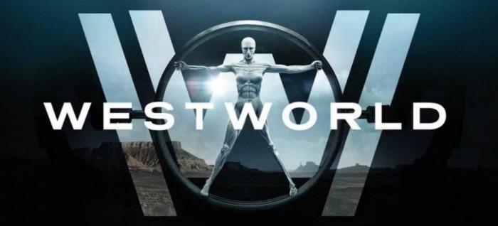SDCC | Vem com a gente ver o trailer da nova temporada de Westworld